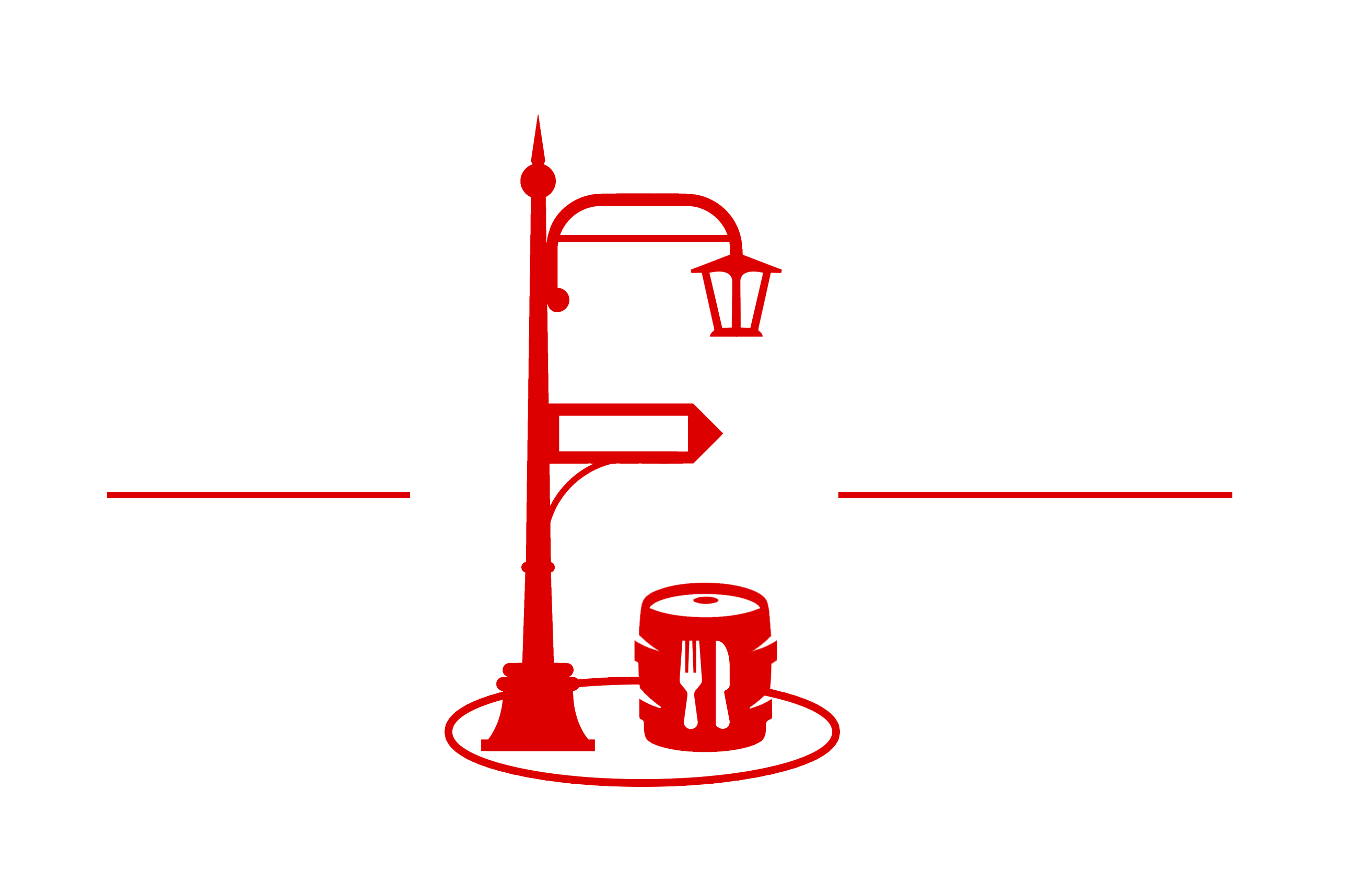 Паб Fleet Street